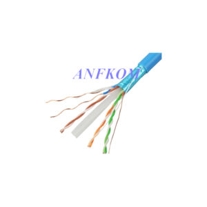 Cat6 FTP Lan Cable