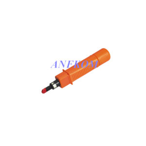 Data Cable Tool ANT007