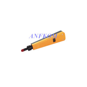 Data Cable Tool ANT006