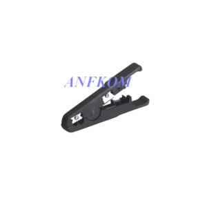 Data Cable Tool ANT005