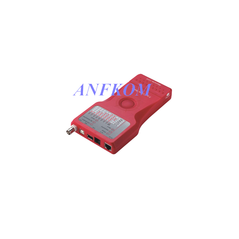 Cable Tester ACT001