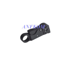 Data Cable Tool ANT004