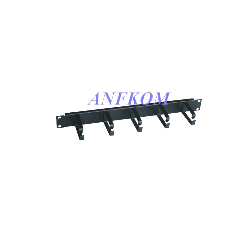 Cable Management ACM003