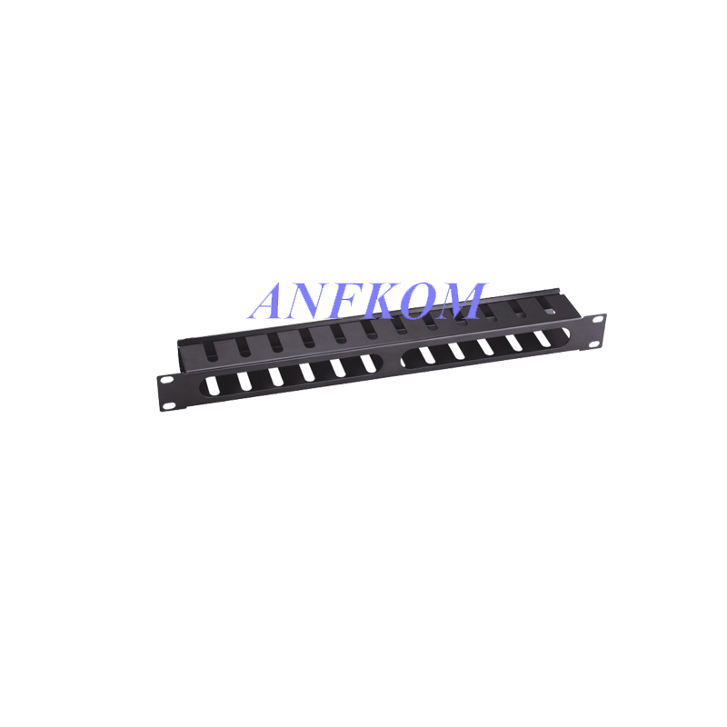 Cable Management ACM004