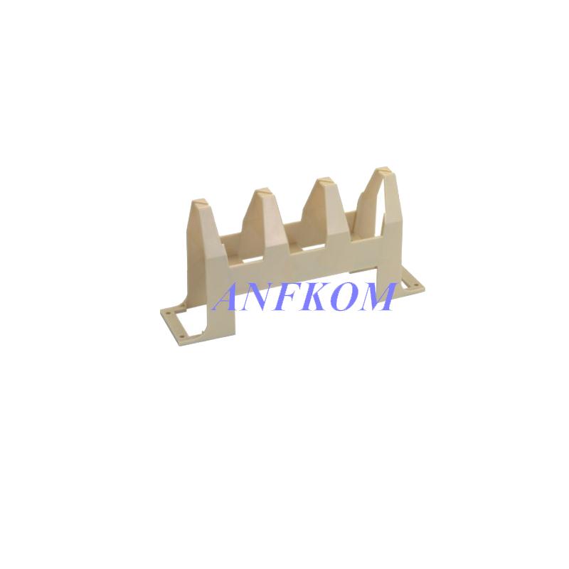 Cable Management ACM002