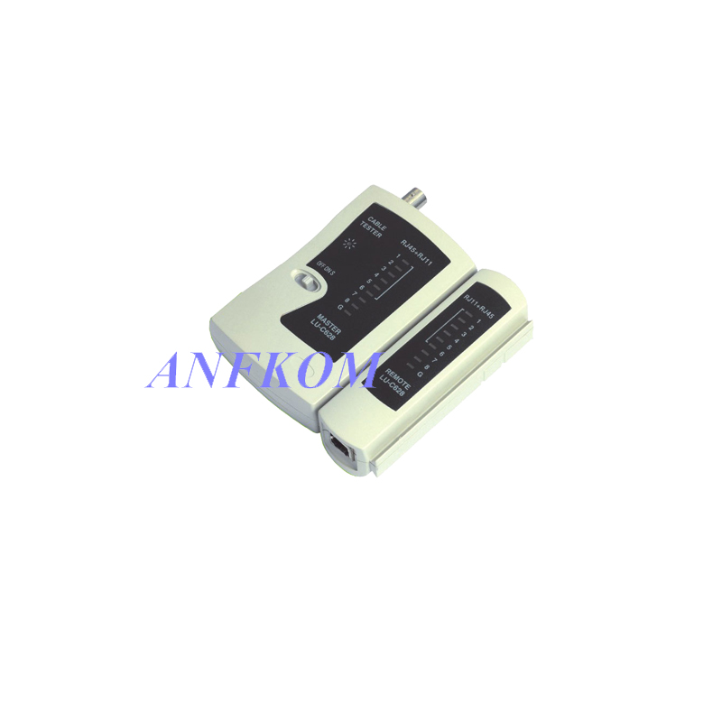 Cable Tester ACT003
