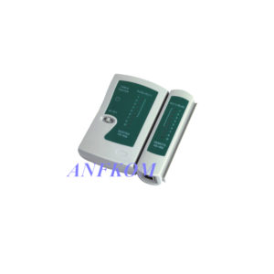 Cable Tester ACT005