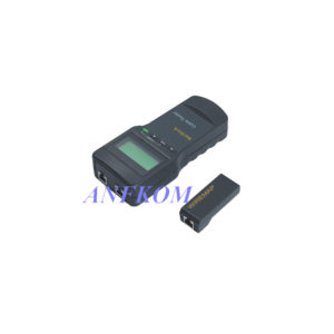 Cable Tester ACT004