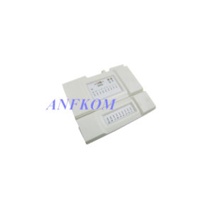 Cable Tester ACT002