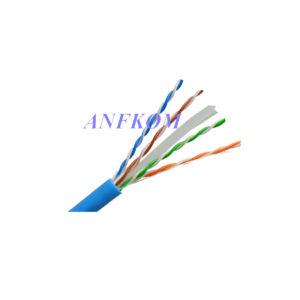 Cat6 UTP LAN Cable