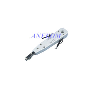 Data Cable Tool ANT008