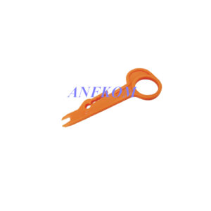 Data Cable Tool ANT009
