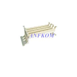 110 Wiring Blocks AWB002