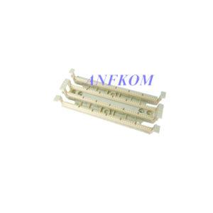 110 Wiring Blocks AWB005