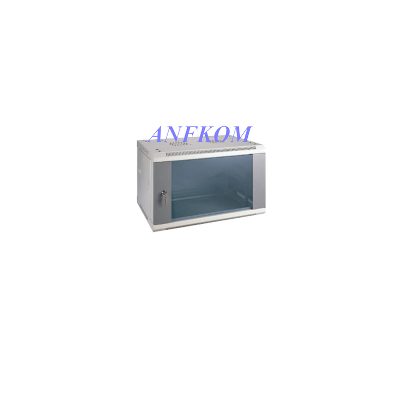 Network Cabinet NC001