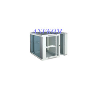 Network Cabinet NC002