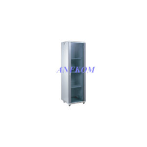 Network Cabinet NC003