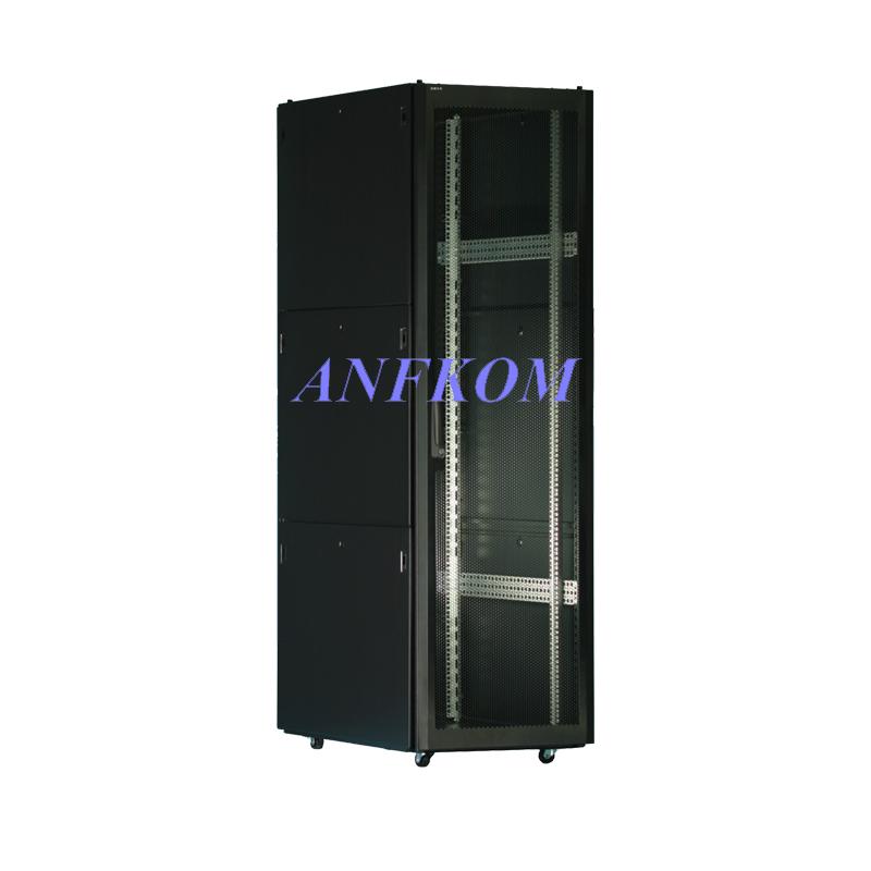 Service Cabinet SC001